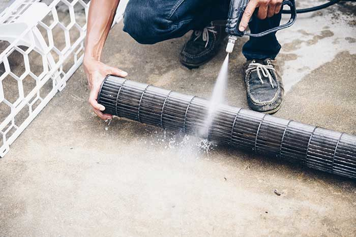 Air Cleaning Services In Minneapolis Mn Twin Cities